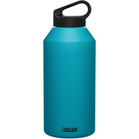 CamelBak Carry Cap Bottle 2000ml larkspur